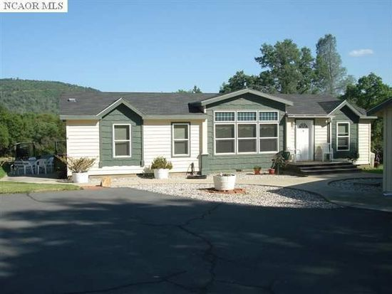 13829 Willow Glen Rd, Oregon House, CA 95962