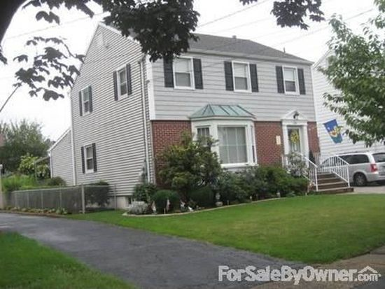 1051 Kensington Ter, Union, NJ 07083