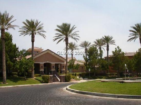 3543 Hammock St, Las Vegas, NV 89147