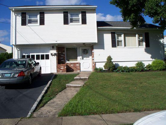 50 Carrie Ct, Nutley, NJ 07110