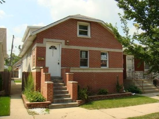 3626 N Octavia Ave, Chicago, IL 60634