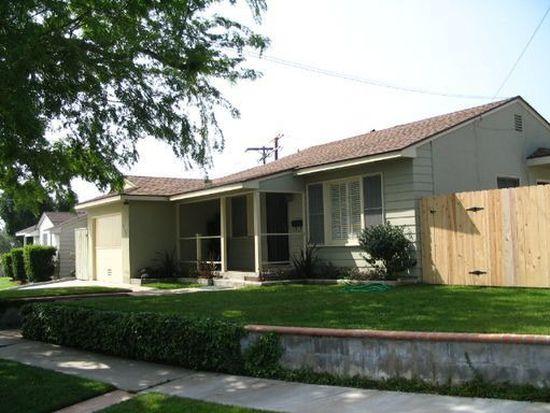 6314 50th St, San Diego, CA 92120