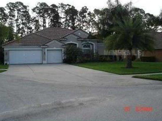 10999 Ledgement Ln, Windermere, FL 34786