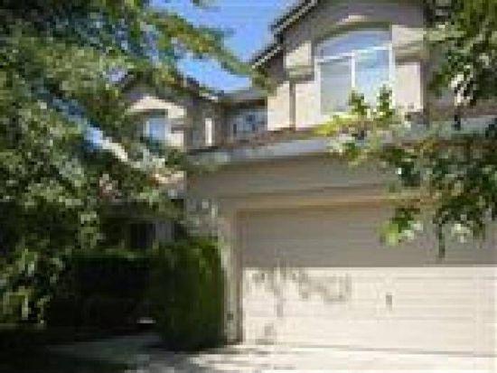 601 Eastbrook Cir, Sacramento, CA 95835