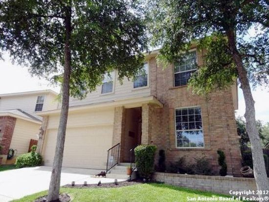 5427 Excello Path, San Antonio, TX 78247