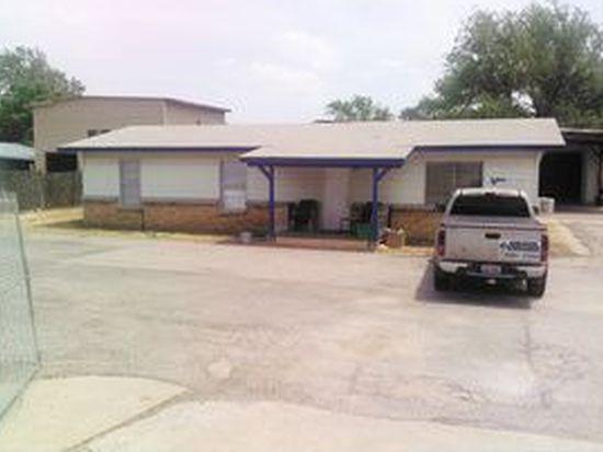 16501 Fm 1325, Austin, TX 78728