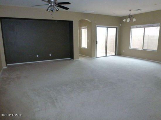 2537 W Woburn Ln, Phoenix, AZ 85085