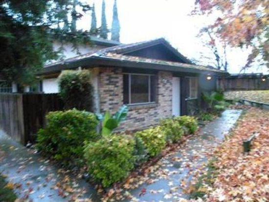 4721 Hayford Way APT 1, Sacramento, CA 95842
