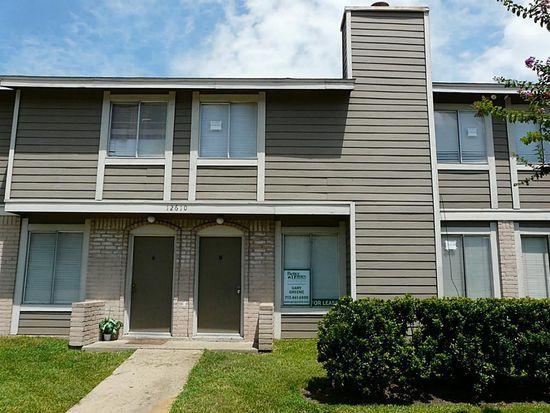 12610 Ashford Meadow Dr APT B, Houston, TX 77082