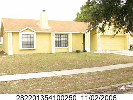 4759 Dandelion Dr, Orlando, FL 32818