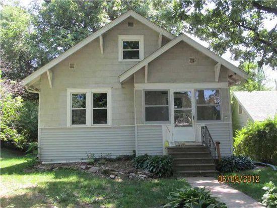1709 8th Ave SE, Cedar Rapids, IA 52403