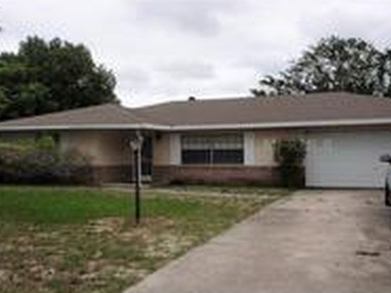 2530 Candlewick St, Deltona, FL 32738