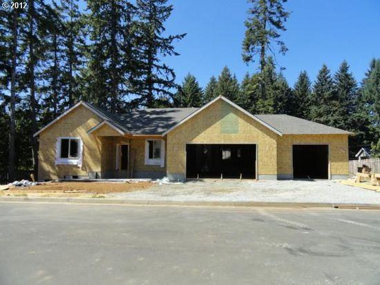 15997 Songbird Ter, Oregon City, OR 97045
