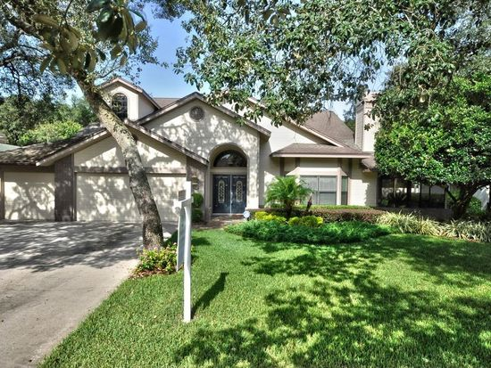 2511 Mason Oaks Dr, Valrico, FL 33596