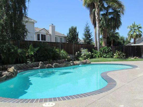 1053 Mill Creek Way, Brentwood, CA 94513