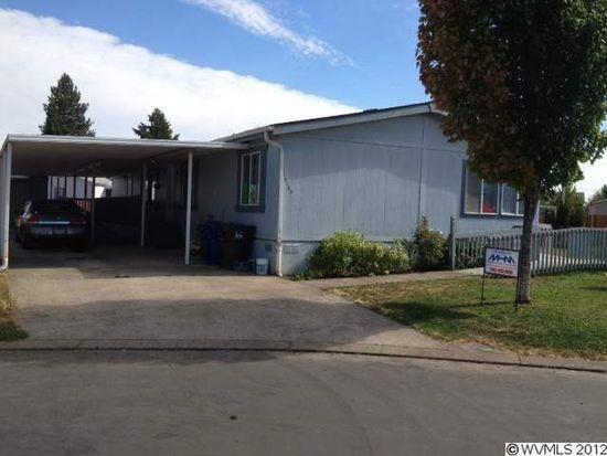 5189 Silver Loop NE, Salem, OR 97305