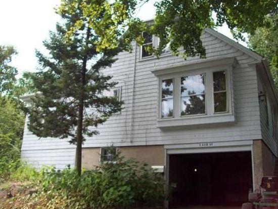 1 Ash St, Lawrence, MA 01841