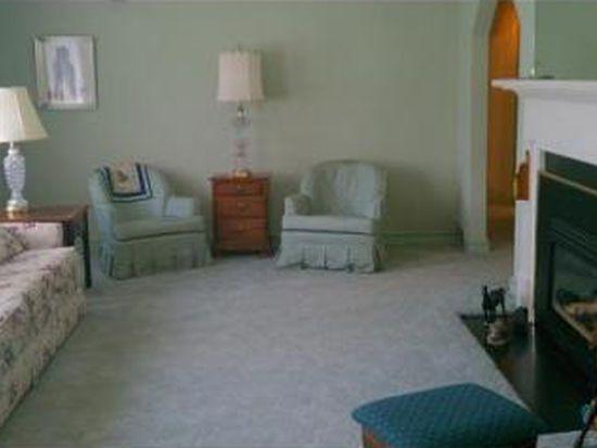 5100 Virginia Ave SE, Charleston, WV 25304