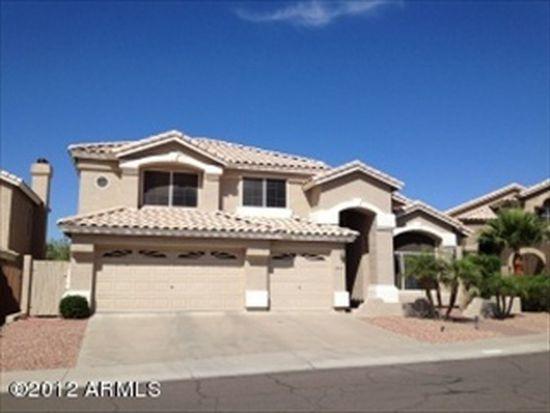 14806 S 13th Pl, Phoenix, AZ 85048