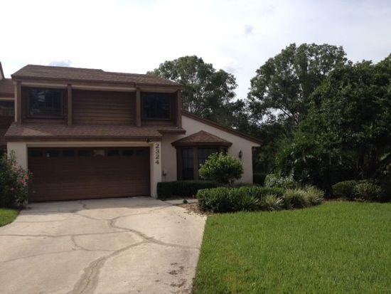 2324 Village Green Blvd, Plant City, FL 33566