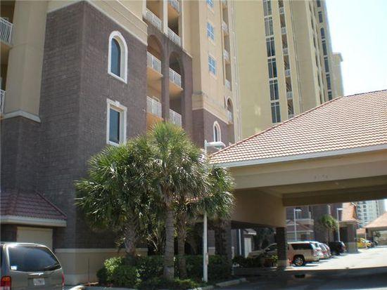 14237 Perdido Key Dr UNIT 8W, Pensacola, FL 32507