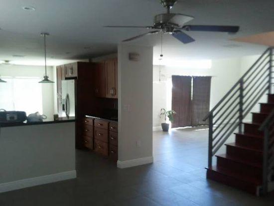 6232 SW 29th St, Miami, FL 33155