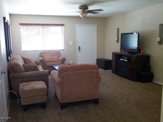1747 W Monte Ave, Mesa, AZ 85202