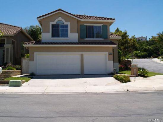 14258 Walnut Creek Dr, Chino Hills, CA 91709