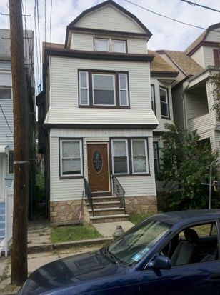 291 Ridgewood Ave, Newark, NJ 07112