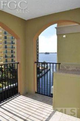 2825 Palm Beach Blvd APT 603, Fort Myers, FL 33916