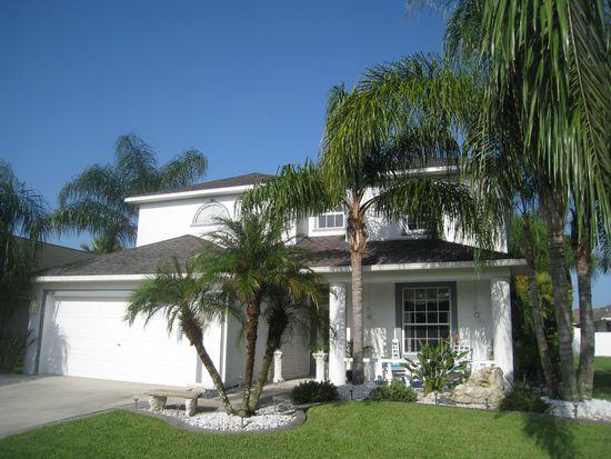 2947 Hickory Grove Dr, Valrico, FL 33596