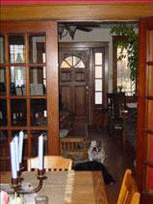 802 Whittier Pl NW, Washington, DC 20012