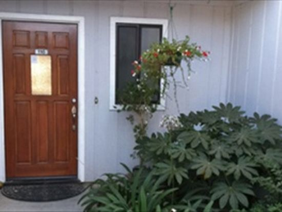 116 El Sueno Rd, Santa Barbara, CA 93110
