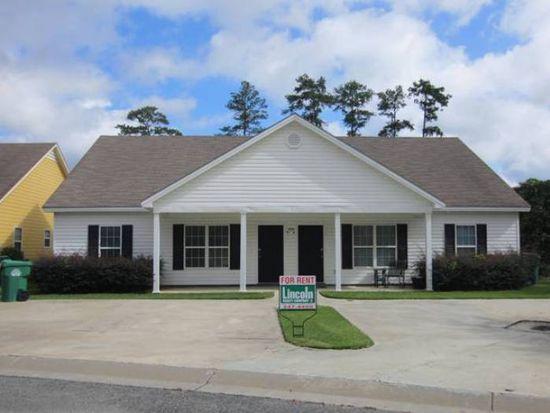 3236 Oak Garden Dr # B, Valdosta, GA 31605