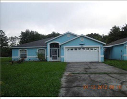 7223 Pine Lands Dr, Zephyrhills, FL 33544