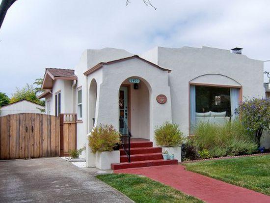 1411 4th St, Alameda, CA 94501