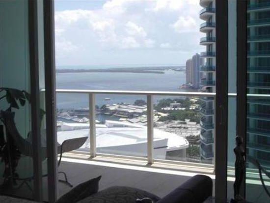 1040 Biscayne Blvd APT 3208, Miami, FL 33132