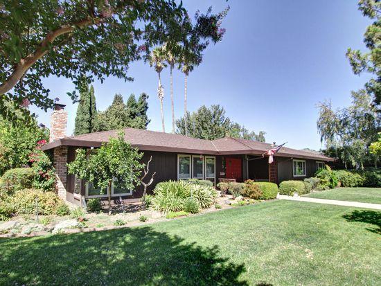 915 Mace Blvd, Davis, CA 95618