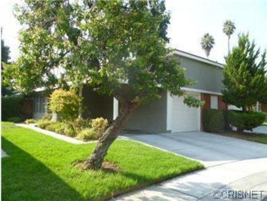 6847 Maynard Ave, West Hills, CA 91307