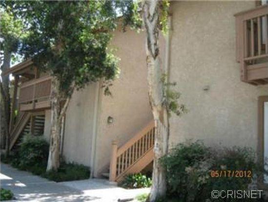 7150 Carlson Cir UNIT 3, Canoga Park, CA 91303