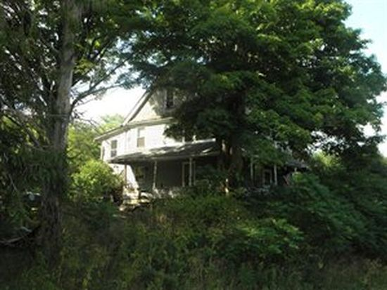 10975 State Highway 30, Downsville, NY 13755