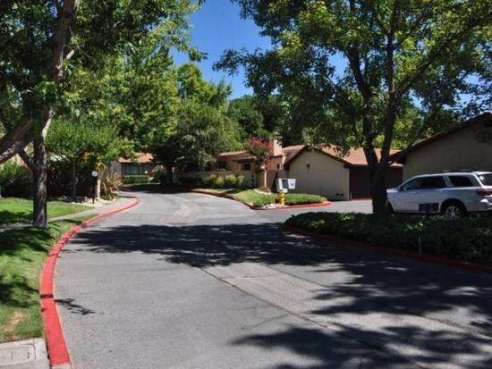 174 La Mancha Dr, Sonoma, CA 95476