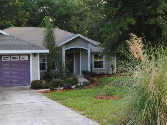 5611 NW 26th Ter, Gainesville, FL 32653
