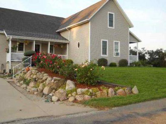 18187 County Road 126, Goshen, IN 46528