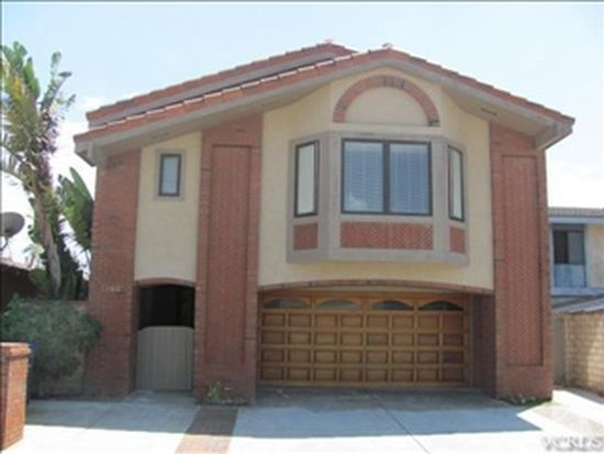 5102 Moonstone Way, Oxnard, CA 93035