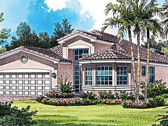 11196 Sparkleberry Dr, Fort Myers, FL 33913