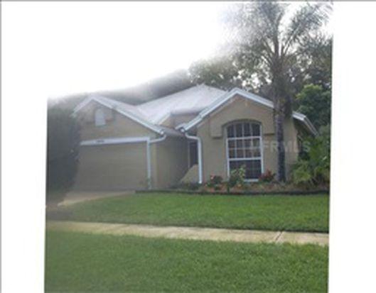 5840 Estes Ln, Wesley Chapel, FL 33545
