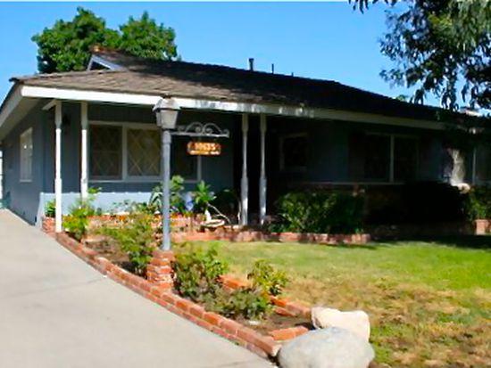 10135 Scoville Ave, Sunland, CA 91040