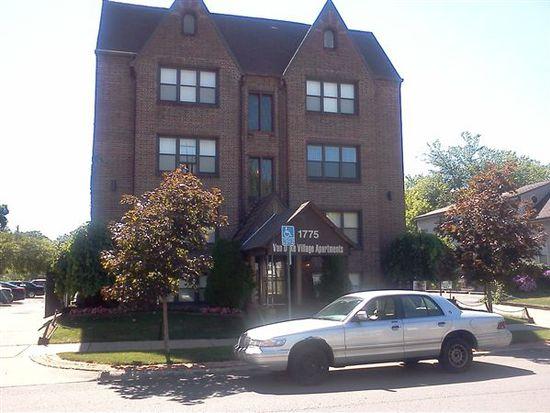 1775 Van Dyke St APT 7, Detroit, MI 48214