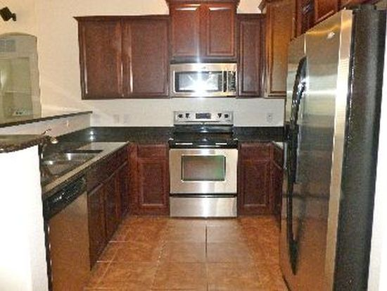 280 S Evergreen Rd # 1255, Tempe, AZ 85281